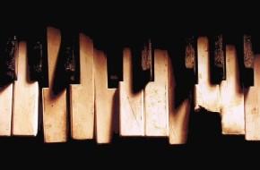 frailties make the music