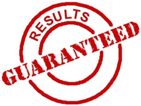 guaranteed-results.jpg?w=450&h=340