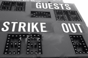 strike_out