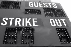strike_out