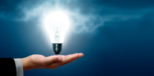Quotes About Light Bulbs: 301 Moved Permanently