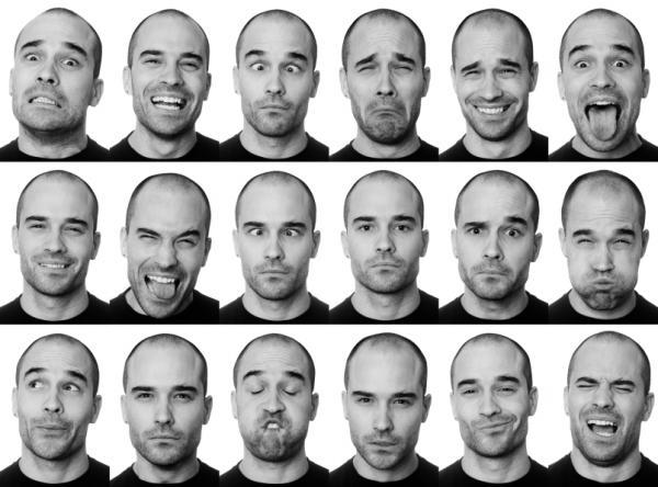 Emotions Change After Eating Certain Foods