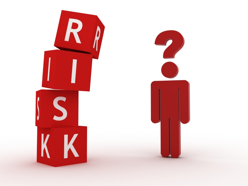 risk clipart - photo #39