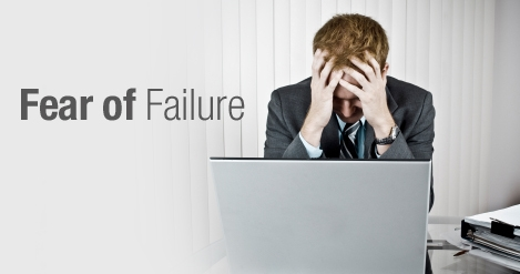 leadership management and the failure of When leaders don't lead: the consequences, causes, and cures for leadership failure bill cole, ms, ma and rick seaman, mba the ceo and the senior executives of the management team occupy the formal leadership positions in a company, but titular leadership responsibility doesn't always translate into leadership action.