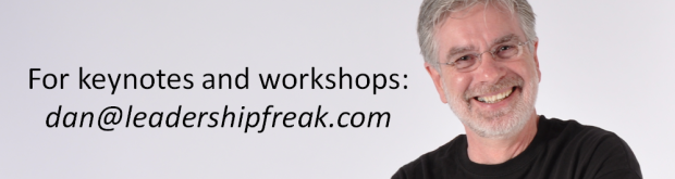 keynotes and workshops