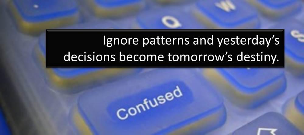 http://leadershipfreak.files.wordpress.com/2013/04/pattern-recognition1.jpg