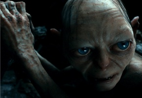 Gollum-in-The-Hobbit1