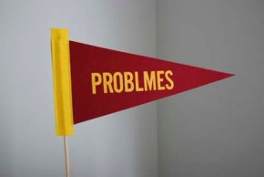Problmes