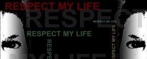 respect-my-life