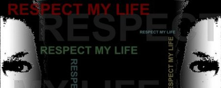 respect-my-life