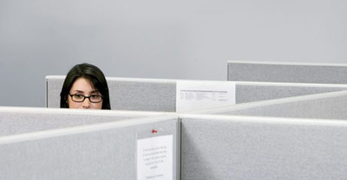 organization politics backstabbing how Playing office politics - minus the backstabbing  politics is an unfortunate fact of life of  getting things done—both for you and for the organization.
