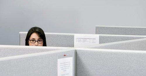 office-politics