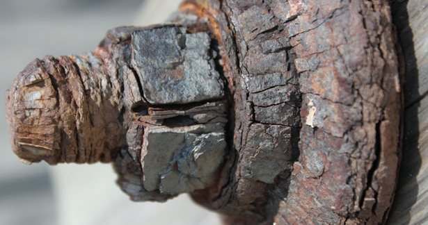 rusty-pier-bolt