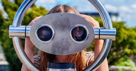 look_telescope