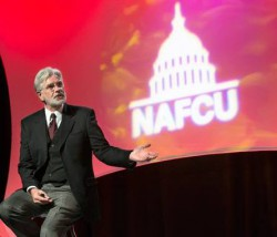 dan at nafcu