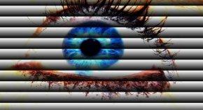 blind -ness