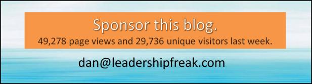 sponsor this blog.jpg-001
