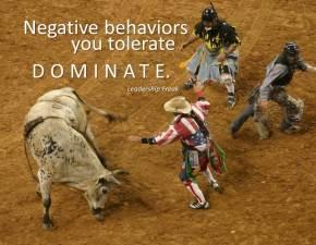 bull causing turmoil in rodeo