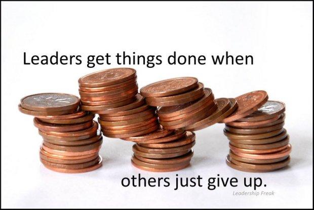 pennies falling