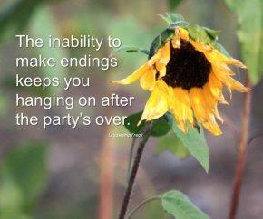 sunflower ending-001