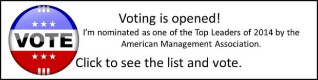 ama vote