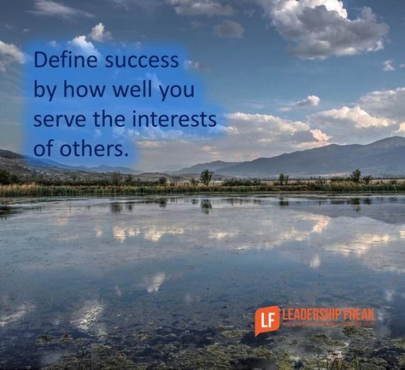https://leadershipfreak.files.wordpress.com/2014/12/lake-and-clouds.jpg?w=571&h=523