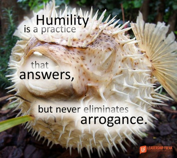 humility is a practice.png