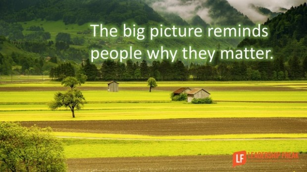 the big picture reminds people why they matter-001