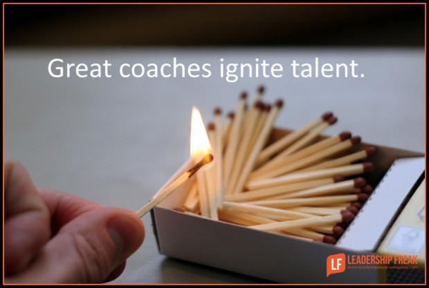 great coaches ignite talent-002