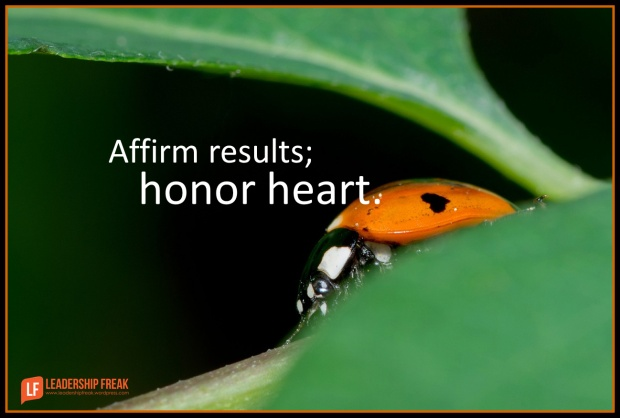 affirm results honor heart.png