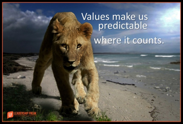 values make us predictable where it counts.png