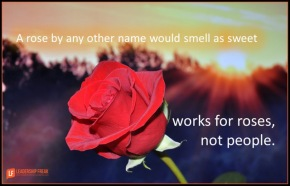 a rose by any other name would smell as sweet works for roses not people.png