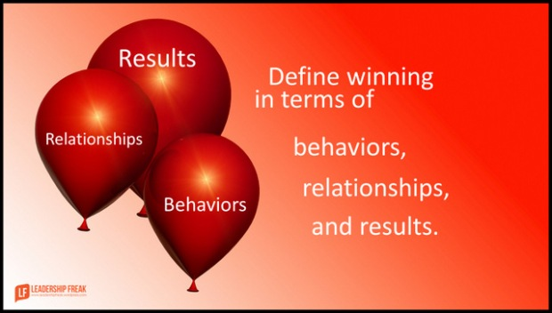 define winning in terms of behaviors, relationships, and resluts.png