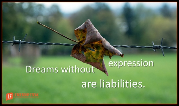 dreams without expression are liabilities.png