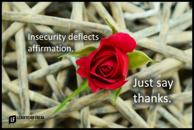 insecurity deflects affirmation.png