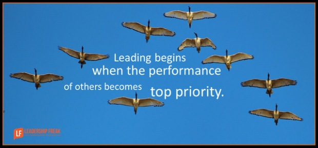 leading begins when the performance of others becomes top priority.png