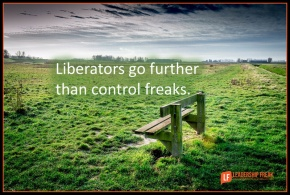 liberators go further than control freaks.png
