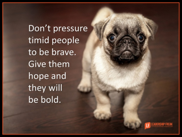 don't pressure people to be brave.png