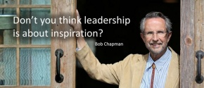 don't you think leadership is about inspiration.png
