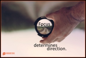 focus determines direction.png