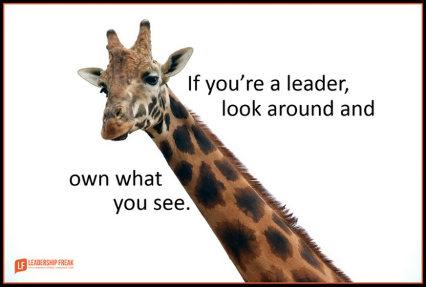 if you're a leader look around and own what you see.png