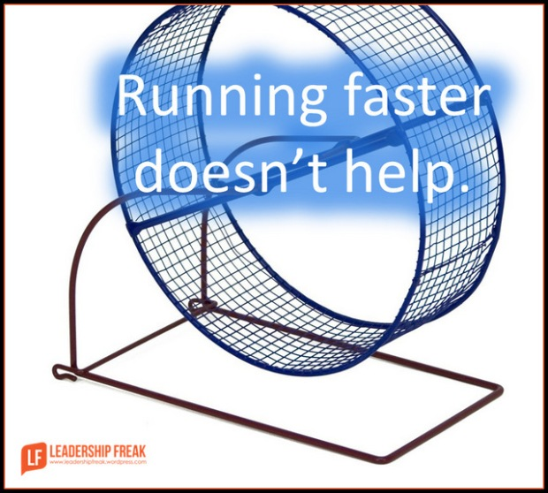 running faster doesn't help.png