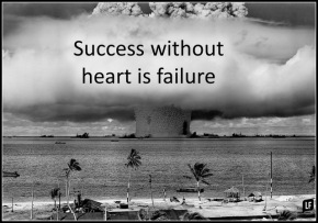success without heart is failure.png