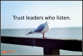 trust leaders who listen.png