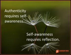 authenticity requires self-awareness.png