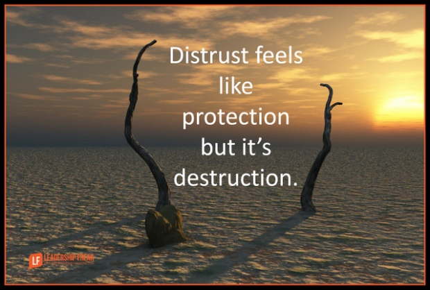 distrust feels like protection but it's destruction.png