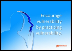 encourage vulnerability by practicing vulnerability.png