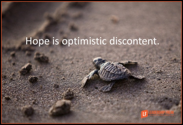 hope is optimistic discontent.png