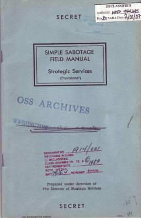 OSS_Simple_Sabatage_Field_Manual.138104954_std