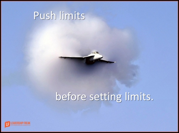 push limits before setting limits.png
